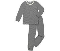 Mädchen-Schlafanzug   Mädchen