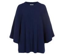 Pullover | Damen (Unisize)