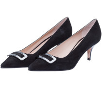 Pumps | Damen (37,5;38;38,5)