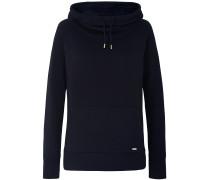 Sweatshirt | Damen