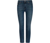 Ankle Skinny 7/8-Jeans | Damen