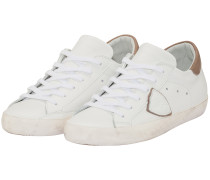 Classic Low Sneaker | Damen (37;38;39)