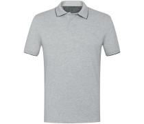 Polo-Shirt | Herren (S;XL;XXL)