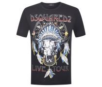 T-Shirt | Herren (M;S;XL)