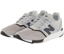 MRL247 Sneaker | Herren (43;44;44,5)