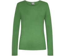 Cashmere-Pullover | Damen (36;38;44)