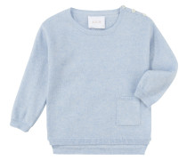 Baby-Cashmere-Pullover | Unisex (74;80;86)