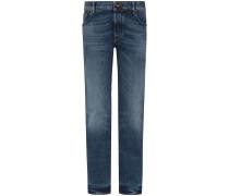 Nick Jeans Tailored Fit   Herren