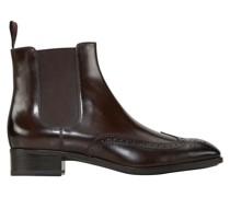 Les Elodie Chelsea Boots