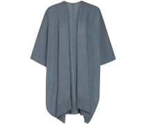 Cape | Damen (Unisize)