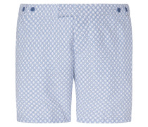 Bat Badeshorts Tailored | Herren