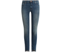 Carolina Jeans Super High-Rise Skinny | Damen (28;29;30)