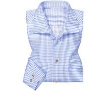 Trachtenhemd | Herren