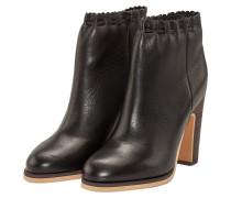 Ankle-Boots | Damen (37;40;41)