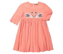 Mädchen-Kleid | Mädchen (92;140;164)