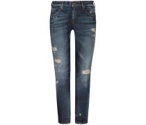 PW Karen Jeans | Damen