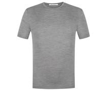Enno T-Shirt