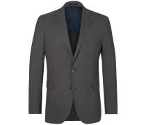 Stan Anzug | Herren