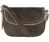 Marielies Trachten-Tasche   Damen (Unisize)