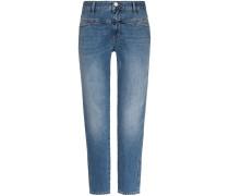 Cropped Worker 7/8-Jeans | Damen