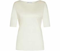Nuri T-Shirt | Damen