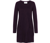 Cashmere-Strickkleid | Damen (L;XL;XS)