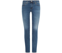 The Stilt Jeans Cigarette Leg | Damen