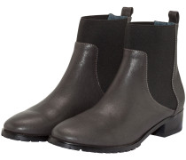 Sava Chelsea Boots | Damen (36;39;40)