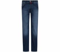 PW688 Jeans Slim Fit | Herren