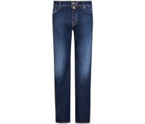 Jeans J620 | Herren