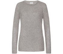 Cashmere-Pullover | Damen