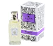Shantung Eau de Parfum | Damen (Unisize)