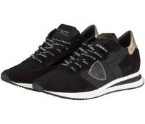 TRPX LD Mondial Croco Sneaker