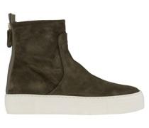 Meghan Boots