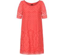 Kleid | Damen (36;38;44)