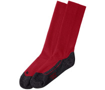 Active Warm Socken | Unisex