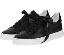 Love Street Sneaker | Damen