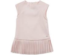 Baby-Kleid | Unisex (62;68;74)