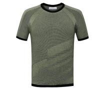 T-Shirt | Herren (L;S;XL)
