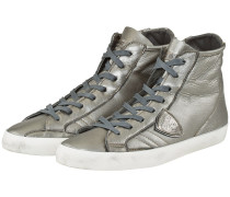 Paris Hightop-Sneaker | Damen