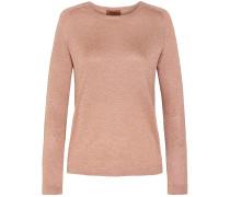 Pullover | Damen (34;40;44)