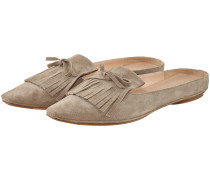 Slipper | Damen (37;38;40)