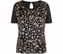 Shirt | Damen (L;M;XL)