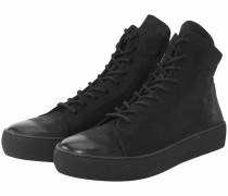 Bou46nce Sneaker