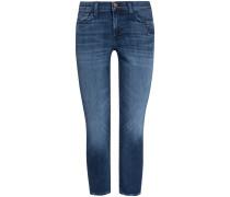 Gone 7/8-Jeans | Damen (27;29;31)