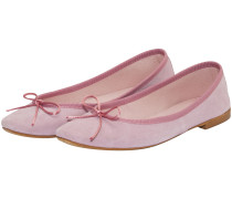 Dance Ballerinas | Damen