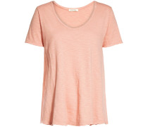 Bysapick T-Shirt | Damen (L;M;S)