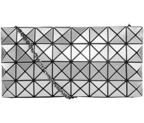 Prism Basic Clutch | Damen (Unisize)