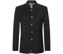 Traunstein Trachten-Anzug