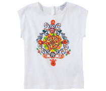 Baby-T-Shirt | Unisex (68;80;86)
